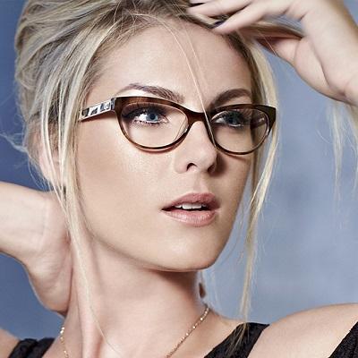 8f61facf9504 Красивые новые очки